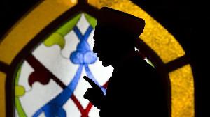 30 Eks Teroris Siap Dakwah ke Milenial