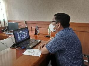 Alhudri: Pembelajaran Era Digital, Guru Wajib Menguasai TIK