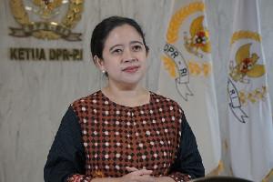 Hari Kartini, Momentum Peran Penting Perempuan Tingkatkan Budaya Literasi