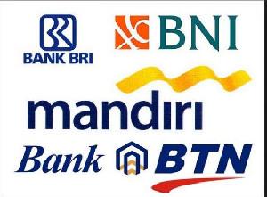 Ramai-Ramai Bank Konveksi  Pamit Dari Aceh, Ini Alasannya