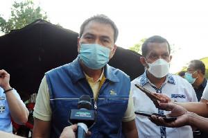 Pengembangan Vaksin Nusantara Untuk Penelitian Diapresiasi