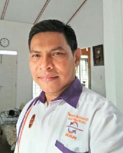 Respon Ketua IKAN Terkait Belum Ada Pembangunan BNN Aceh Utara Dan Aceh Timur