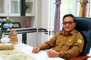 Bagi Warga Aceh Besar, Ini Cara Pendaftaran Program BPUM 1,2 Juta