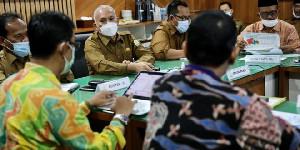 Lima Komponen Biaya Pusat Bisa Tekan Kemiskinan di Aceh