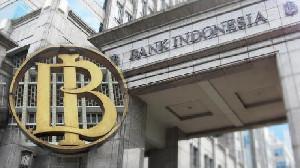 Bank Indonesia Minta Bank Turunkan Bunga UMKM