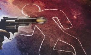 Dua Warga Ditembak di Depan RS di Paris