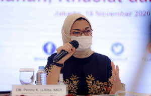 Kepala BPOM: Vaksin Nusantara Tidak Beri Izin, Banyak Kejanggalan Terjadi