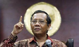Jokowi Bentuk Satgas Penagih Aset BLBI