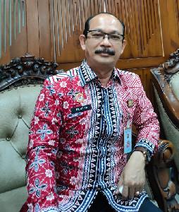 Ini Agenda Kegiatan Kemenkumham Aceh Selama Bulan Ramadhan