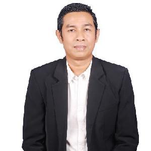 Aceh Masih Punya Tantangan Serius Soal Keberagaman dan Toleransi