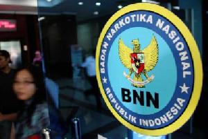 Mengapa  BNN Aceh Utara dan Aceh Timur Belum Ada?