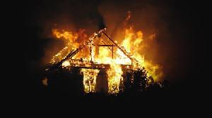 KKB di Pusaran Penembakan-Pembakaran Sekolah Papua