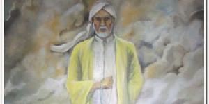 Sunan Ampel, Bidan Kerajaan Islam Pertama di Tanah Jawa