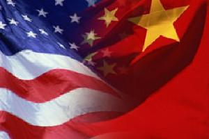 Cara Pemulihan Ekonomi China di Masa Pandemi Dipertanyakan AS