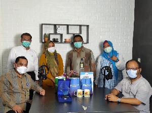 Hadirnya Bank Bukopin Syariah Memajukan Ekonomi Aceh