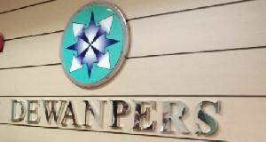 Kepala BNSP Bantah Larang Dewan Pers Lakukan UKW