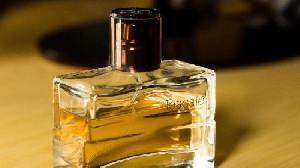 Ada Parfum Aroma Ganja