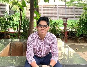 JSI: Prinsip Lokalitas, Dasar Perjuangan Dahlan Jamaluddin
