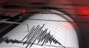 Setelah Malang Dilanda Gempa, Gempa M 6,0 Juga Guncang Kepulauan Sangihe
