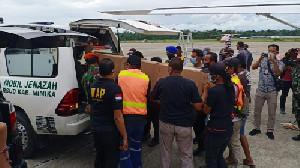 Negara Dinilai Gagal Lindungi Guru di Papua