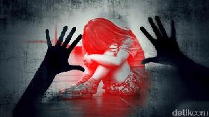 Sidang Kasus Rudapaksa Gangrape Langsa, Penasihat Hukum Ajukan Eksepsi Kewenangan Mengadili