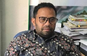 WALHI Aceh: PT Medco E&P Malaka Harus Ganti Rugi Atas Kesehatan Warga