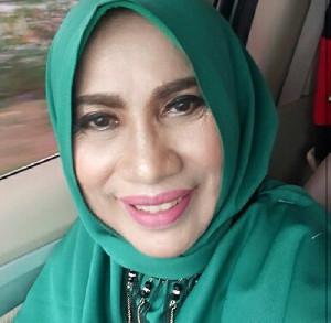 KoBar GB Aceh Mengutuk Keras Atas Kejadian Asusila Kepala Sekolah SMPN 32 Tangon