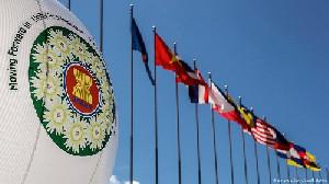 KTT ASEAN Gagal Desak Junta Myanmar Bebaskan Tapol
