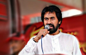 Mualem: Jangan Samakan Aceh Dengan Provinsi Lain