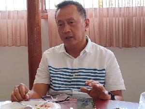Incar Milenial Cara BSI Aceh Bertahan Di Masa Covid-19