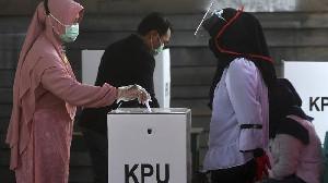 Hampir Mustahil Pilkada Aceh Digelar 2022