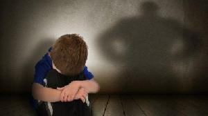 Akhirnya Dua Pelaku Pencabulan Anak di Bawah Umur, Ditangkap di Bener Meriah