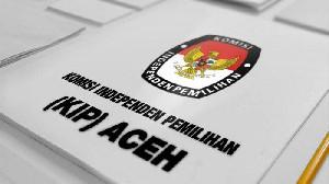 Malam ini, KIP Aceh Gelar Rapat Penentuan Pilkada 2022