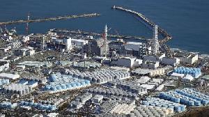 Korea Selatan Akan Gugat Jepang Terkait Limbah Nuklir