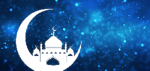 Ini Kumpulan Ucapan Menyambut Ramadhan 2021, Dirangkum dari Status Media Sosial