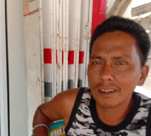 Begini Kronologi dan Dampak Kebocoran Gas Beracun PT Medco di Aceh Timur