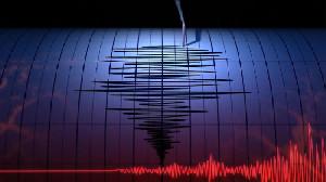Sabang Diguncang Gempa Mangnitudo 3,5