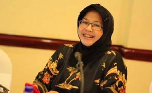 Hari Kartini, Ini Kata Perempuan Aceh