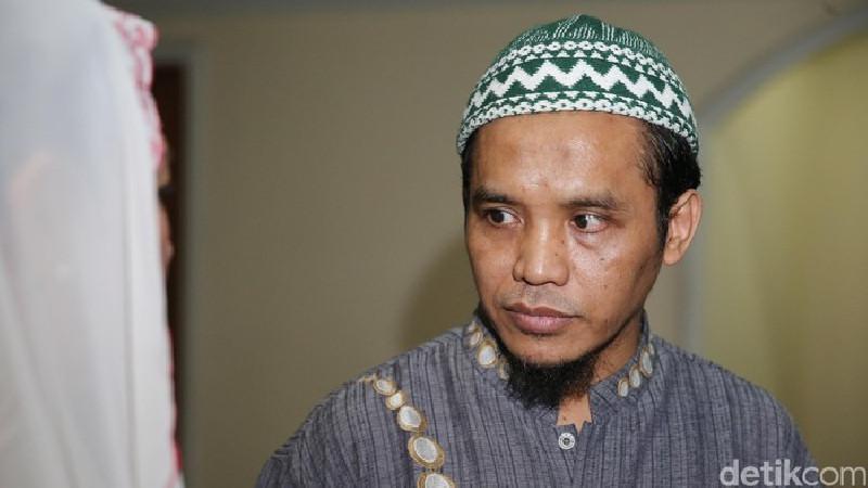 Ini Penyebab Paham Terorisme Sulit Hilang di Indonesia
