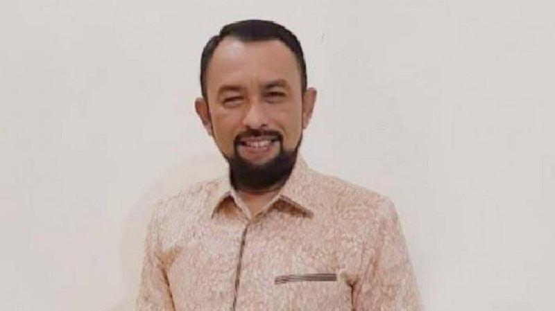 Serahkan Satu Unit Mobil Donor Darah, Anggota DPRA Apresiasi Pemerintah Aceh