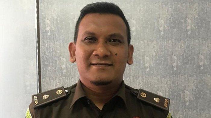 Bantah Peryataan Ketua YARA, Kejati Pastikan Tidak Ada Penangkapan Tim Satgas 53