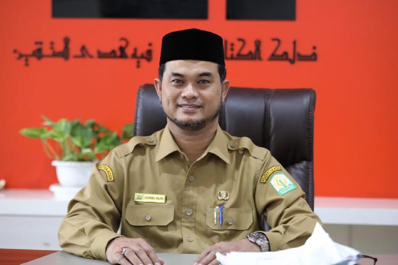 Ini Respon Kadis Dayah Terkait Pertashop Untuk Pesantren Aceh