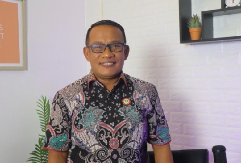 Industri Perikanan di Aceh Kesulitan Ikan, Pemerintah Harus Turun Tangan