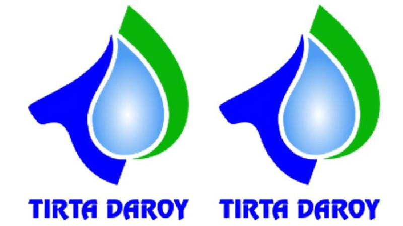 PDAM Tirta Daroy Sediakan Bantuan Air Tangki Bagi Tempat Ibadah Selama Ramadan