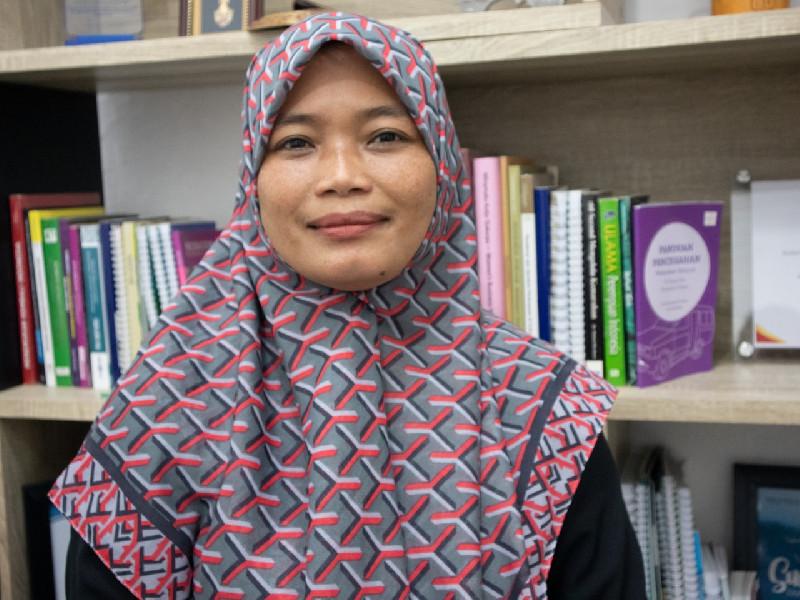 Flower Aceh Kecam Kejahatan Seksual Gangrape di Langsa