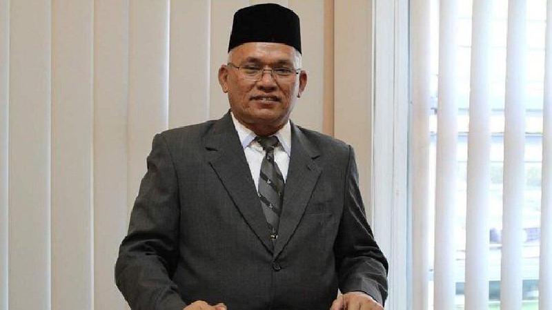 Pemerintah Provinsi Bersama Polda akan Tutup 4 Titik Perbatasan di Aceh