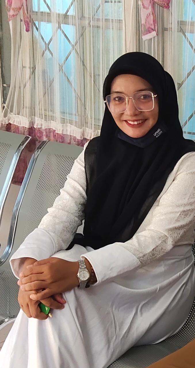 Cut Nyak Dhien Ratu Jihad, Kartini Pejuang Emansipasi, Tidak Perlu Dibanding-Bandingkan