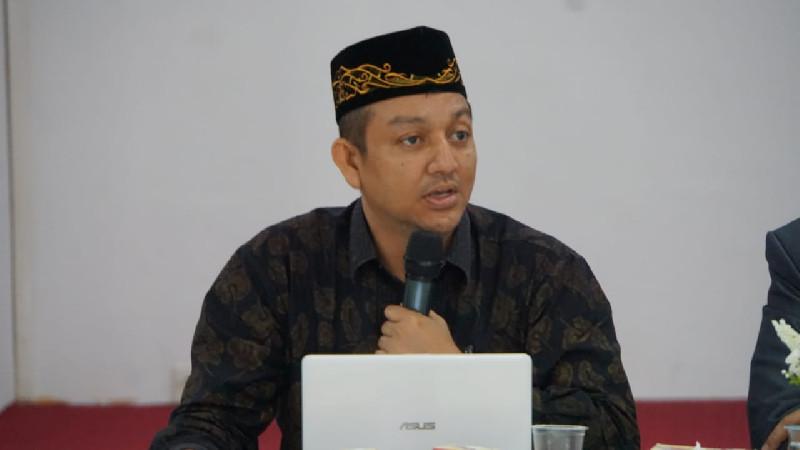 Pilkada Aceh Hanya Untuk Pesta Kepentingan Elit