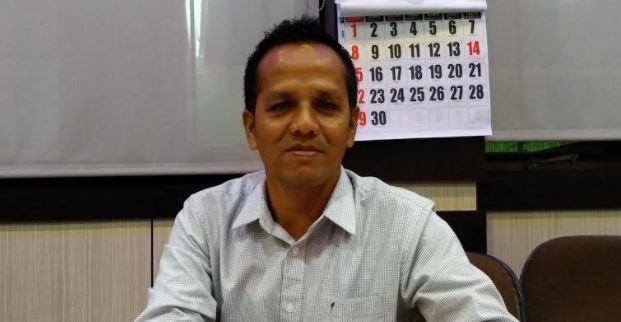 Soal Sekda jadi PJ Kepala Daerah, Pakar Hukum Harap Tidak Hanya Akomodatif Bagi Atasan