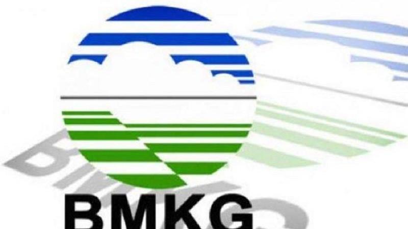 BMKG Ingatkan Potensi Gempa Besar dan Tsunami 8,7 Magnitudo di Pantai Jatim-Selat Sunda